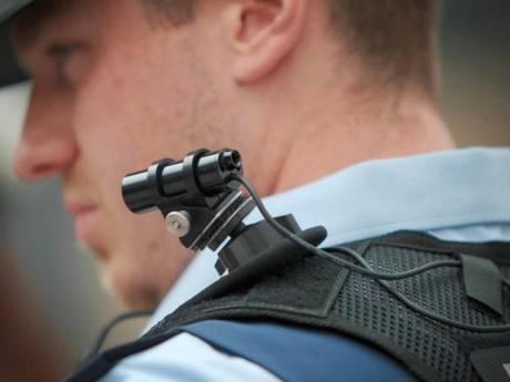 SP Utrecht wil ook bodycams voor boa's om agressie te voorkomen