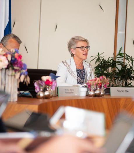 Burgemeester: 'Aantal coronabesmettingen in Wierden zeer zorgelijk'