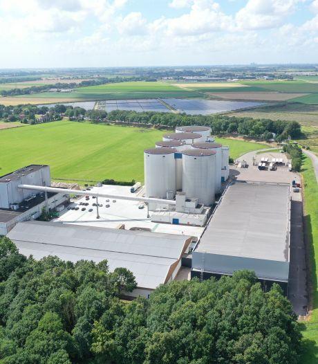 Van Gilse Roosendaal draait nu op papier op groene stroom: 'Gasverbruik is de volgende stap'