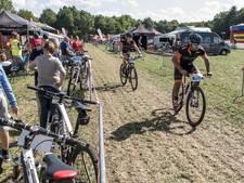 Bike Festival Brabant verhuist van Zeeland naar Herpen