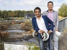 Zoetermeer Leisure Village krijgt vaste vorm