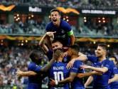 CL-loting: Ajax profiteert van EL-winst Chelsea