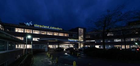'Elke maand uitstel van nieuwbouw ziekenhuis Doetinchem kost 7 ton'