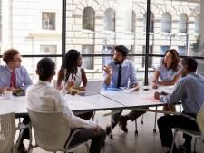 Iedereen wil korter en efficiënter vergaderen, maar hoe?