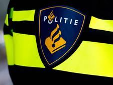 Man beroofd van camera-apparatuur in Den Dolder