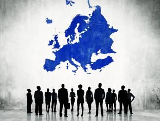 Deze Belgische bedrijven behoren tot de beste werkgevers in Europa