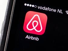 Strengere regels voor Bredase airbnb's