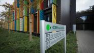 Zorgbedrijf Rivierenland wil bezoekers in tuin ontvangen