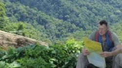 """Vermiste Britse avonturier zou gelokaliseerd zijn maar is """"nog niet buiten gevaar"""""""