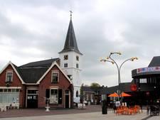 Grote belangstelling voor enquête koopzondag in Rijssen-Holten