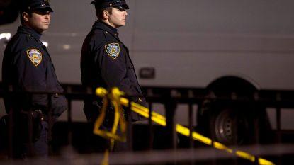 Amerikaanse wetenschappers kibbelen over studie die politiegeweld jegens etnische minderheden (foutief?) in kaart brengt