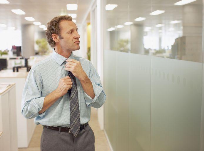 Maar liefst 20 procent van de CEO's zou een geestelijke stoornis hebben, waaronder narcisme.