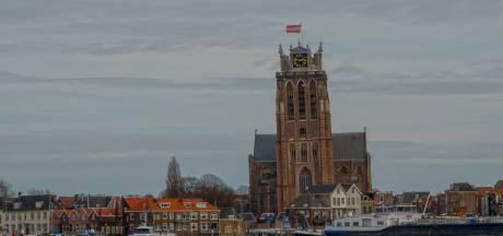 Jongeren met 'het beste idee voor Dordrecht' maken kans op 1000 euro