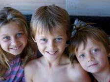 Ouders van drie omgekomen kinderen: dit is erger dan hel