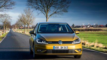Volkswagen wil snellere overstap naar elektrisch rijden