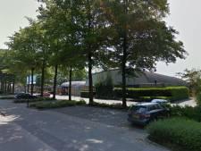 Snelle sloop Hispohal heeft voorkeur in Hilvarenbeek, 'Veiligheid gaat voor fiscaal voordeel'