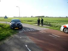 Vrouw uit IJsselmuiden die dodelijk ongeval in Wilsum veroorzaakte, krijgt boete van 750 euro
