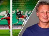 Mikos Gouka: 'Een wonder dat Feyenoord niet gewonnen heeft'
