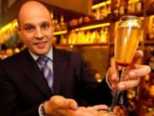 Le cocktail le plus cher du monde