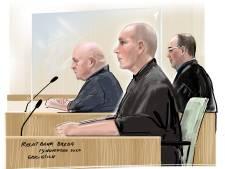Verdachte mega-drugslab Lage Zwaluwe na forse strafeis: 'Ik hoop dat u aan mijn gezin denkt'