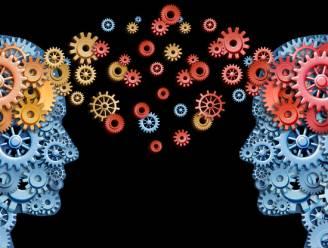 Man vs vrouw: zo anders werken onze hersenen