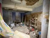 Zowat 40.000 gebouwen door noodweer beschadigd, zegt Waals minister Collignon