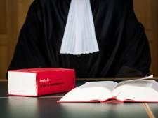 Verdachte zware mishandeling in Veenendaal blijft in cel