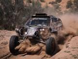 Tim en Tom Coronel snakken naar Dakar-finish