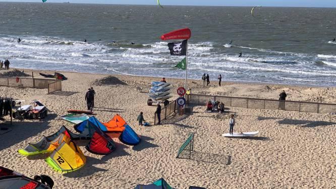 Nieuwe beachcam aan Surfers Paradise toont perfect beeld van strand