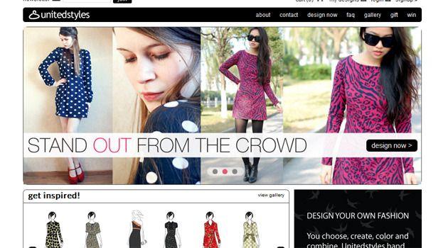 De webshop is door Nederlandse ondernemers in Shanghai opgericht.
