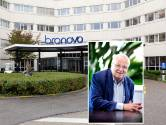 Voormalig topman Chris Oomen biedt 30 miljoen euro op Bronovo