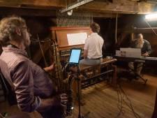 Stichting Stadsmuziek Rijssen: meer mogelijkheden rond carillon door aanschaf nieuwe apparatuur