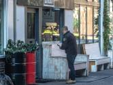 Bruut overweegt nieuwe rechtszaak tegen gemeente Zwolle
