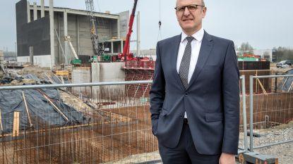 """Desotec creëert 70 nieuwe jobs dankzij investering van 17,6 miljoen euro: """"We zoeken 'warriors' die samen met ons willen vechten voor een duurzamere wereld en een schoner milieu"""""""