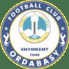 FC Ordabasy