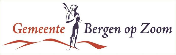 VVD: Wat kostte logo? | Bergen op Zoom | bndestem nl