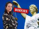 'Gebruikt als seksspeeltje', maar liefdesaffaire met bazin eindigt voor Goudse (37) in straf voor stalking