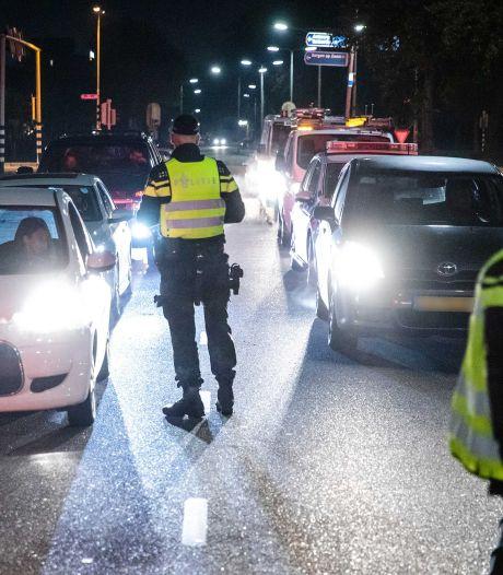 Hoe Roosendaal in een paar weken veranderde van rustig provinciestadje tot oorlogsgebied