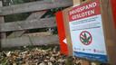 De gemeente Heerde heeft een woning aan de Kavelweg voor drie maanden gesloten vanwege drugscriminaliteit.