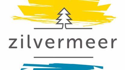 "Zilvermeer krijgt Vlaamse subsidie: ""Werk maken van goed uitgebouwde camperplaatsen"""