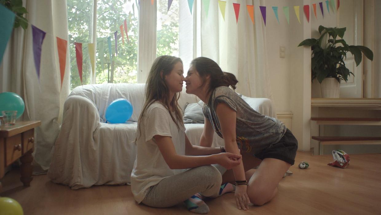 Anne+ Beeld Netflix