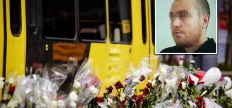 OM tegen nabestaanden: Peter R. de Vries zit fout, Tanis verzette zich wél
