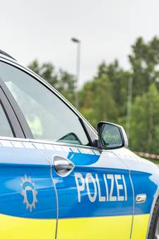 Dode bij steekpartij in Duitse Wuppertal