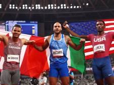 Lees hier alle ontwikkelingen van deze olympische dag terug