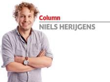 Column: Cash in Nederland is misdaad, cash in België een heldenverhaal