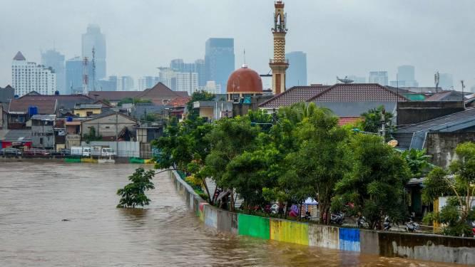 99 van 100 steden met grootste milieuproblemen liggen in Azië, Europa is het veiligst