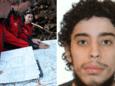 In Oostenrijk is een zoekactie gaande naar de 19-jarige Rida Zoundri uit Zeist. De jonge man wordt sinds twee weken vermist in de Sillkloof nabij Innsbruck waar hij was voor een wandelvakantie.