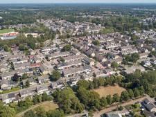 Udense wijkraad Melle stopt en gooit roer om: steun aan projecten in eigen buurt