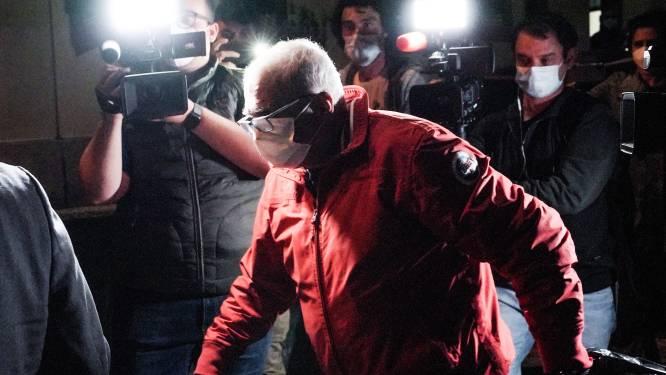 Drie verdachten Italiaans kabelbaandrama vrijgelaten, één van hen blijft onder huisarrest