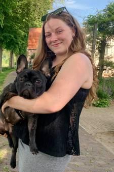 Karolina is zielsgelukkig in het kalme Heukelum, maar droomt van haar eigen bakkerij in Polen